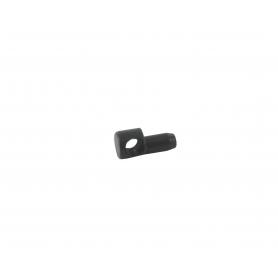 Tendeur de chaîne pour tronçonneuses GGP - CASTELGARDEN 118801065/0