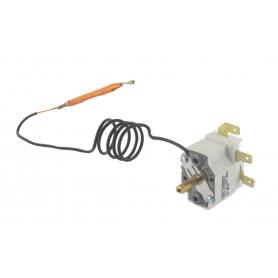 Thermostat mono bulbe pour chauffe-eau domestique GTLH GTLH328101