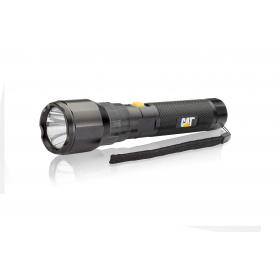 Baladeuse et lampe torche CAT à LED forte puissance, 570 Lum CAT CT1105