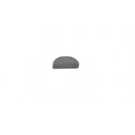 Clavette GGP - CASTELGARDEN 112139150/0