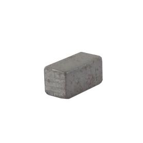 Clavette GGP - CASTELGARDEN 9600-0168-01