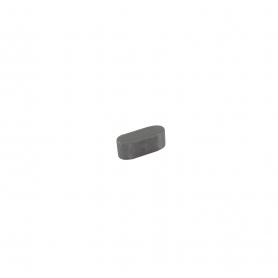 Clavette GGP - CASTELGARDEN 9600-0170-00