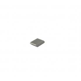 Clavette GGP - CASTELGARDEN 122076645/0