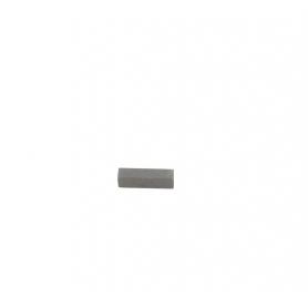 Clavette MARINA - LAZER CP037305