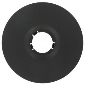 Enjoliveur GGP - CASTELGARDEN 322600247/0