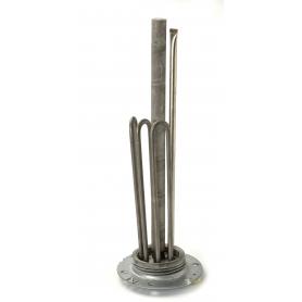 Résistance blindée avec platine anode et joint KREB KREB001701