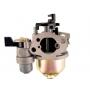 Carburateur HONDA 16100-ze7-w21