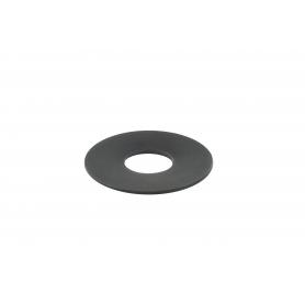 Rondelle élastique GGP - CASTELGARDEN 112508120/0