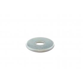 Rondelle plate GGP - CASTELGARDEN 112523070/0