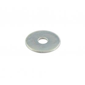 Rondelle plate GGP - CASTELGARDEN 112523090/0