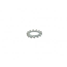 Rondelle élastique GGP - CASTELGARDEN 112540060/0