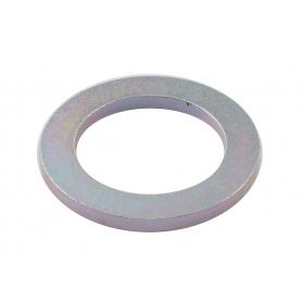 Rondelle plate GGP - CASTELGARDEN 125670006/0