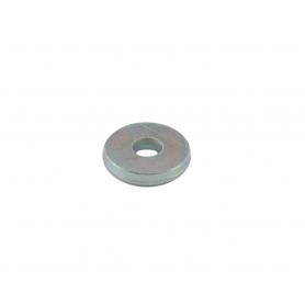 Rondelle plate GGP - CASTELGARDEN 125670007/0
