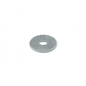 Rondelle plate GGP - CASTELGARDEN 112523050/0