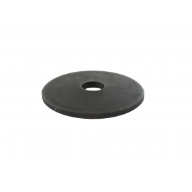 Rondelle élastique GGP - CASTELGARDEN 125160503/0
