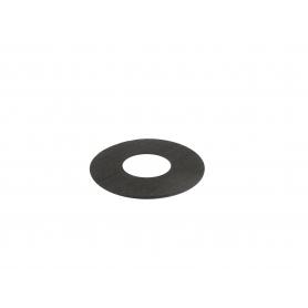 Rondelle de friction GGP - CASTELGARDEN 5029