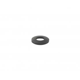 Rondelle élastique GGP - CASTELGARDEN 112369600/0