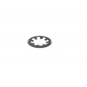 Rondelle GGP - CASTELGARDEN 112604903/0