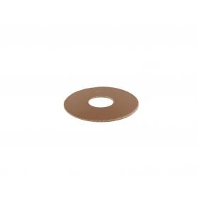 Rondelle de friction GGP - CASTELGARDEN 322672111/0