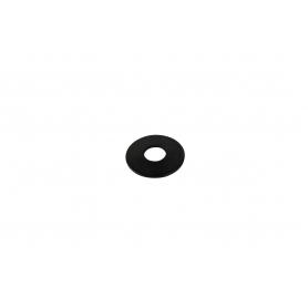 Rondelle GGP - CASTELGARDEN 112508125/0