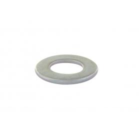 Rondelle plate GGP - CASTELGARDEN 125670005/2