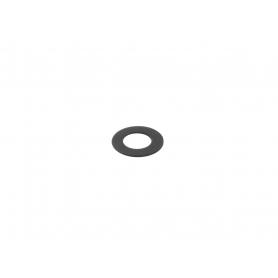Rondelle GGP - CASTELGARDEN 118550608/0