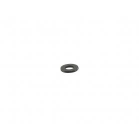 Rondelle plate GGP - CASTELGARDEN 123657013/0