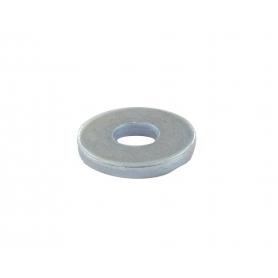 Rondelle plate GGP - CASTELGARDEN 9699-0087-02