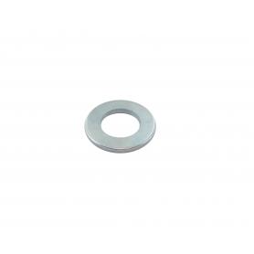 Rondelle plate GGP - CASTELGARDEN 112521350/0
