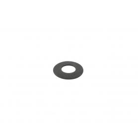 Rondelle élastique GGP - CASTELGARDEN 112369500/0