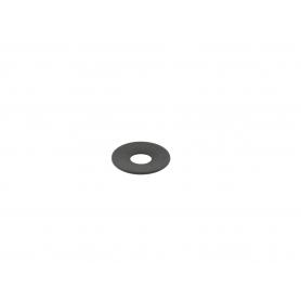 Rondelle élastique GGP - CASTELGARDEN 112508122/0