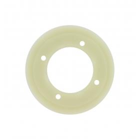 Rondelle GGP - CASTELGARDEN 1137-0121-01