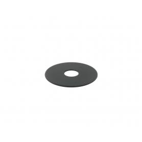 Rondelle de friction GGP - CASTELGARDEN 322672152/0