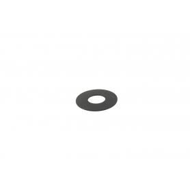 Rondelle de friction GGP - CASTELGARDEN 322672151/0