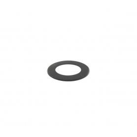 Rondelle de friction GGP - CASTELGARDEN 325670008/1