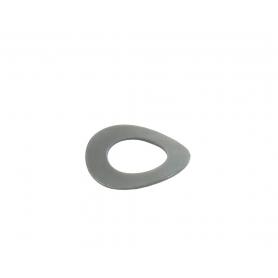 Rondelle MARINA - LAZER CP032813