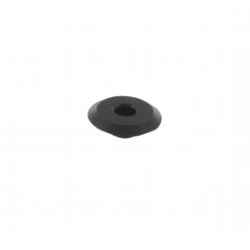 Rondelle GGP - CASTELGARDEN 322672201/0