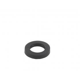 Rondelle MARINA - LAZER CP050238