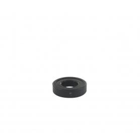 Rondelle GGP - CASTELGARDEN 322160520/0