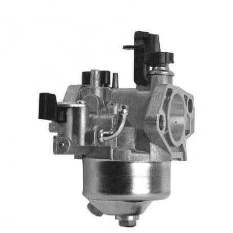 Carburateur HONDA gx 390