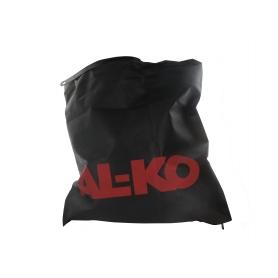 Sac de ramasage ALKO 40796301