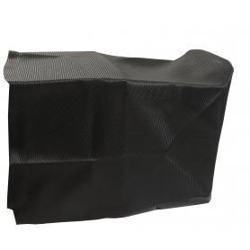 Tissu bac de ramassage MTD 7640251