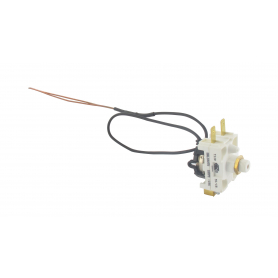 Thermostat à bulbe bipolaire UNIVERSEL SBLC005101