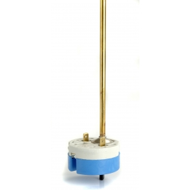 Thermostat à sonde embrochable TSE TSE0012201