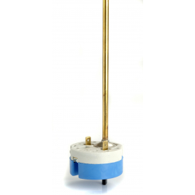 Thermostat à sonde embrochable TSE TSE0012301