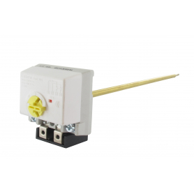 Thermostat à sonde embrochable TUS TUS0013901