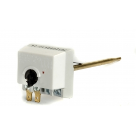 Thermostat à sonde non embrochable TUS TUS0002501