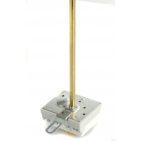 Thermostat à sonde non embrochable TUS TUS0002101
