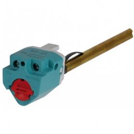 Thermostat à sonde non embrochable TSD TSD0110401