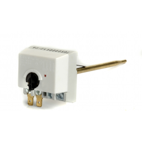 Thermostat à sonde non embrochable TUS TUS0019001